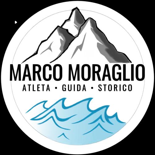 Marco Moraglio