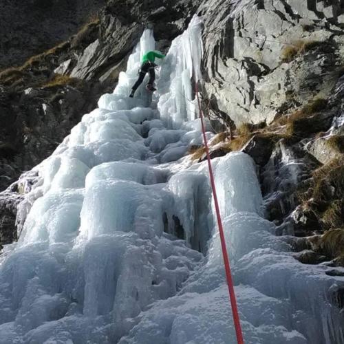 cascate ghiaccio 2