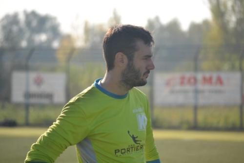 calcio 6