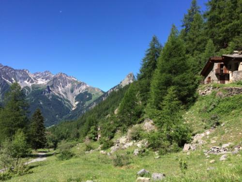 Valle_d_Aosta_27452
